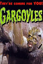 gargoyles tv movie 1972 imdb