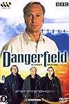 Dangerfield (1995)