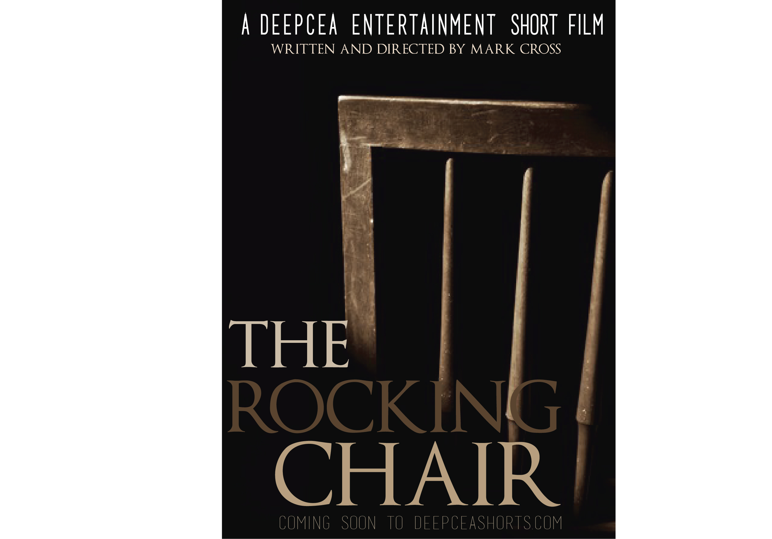 Admirable The Rocking Chair 2015 Imdb Pdpeps Interior Chair Design Pdpepsorg