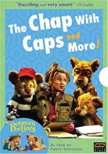 MP4 downloads movie The Chap with Caps by none [320p]