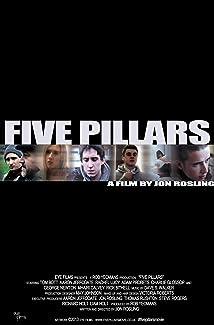 Five Pillars (2015)