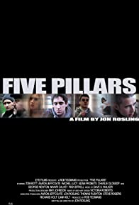 Primary photo for Five Pillars
