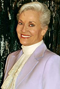 Primary photo for Lee Meriwether