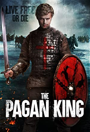 Movie The Pagan King (2018)
