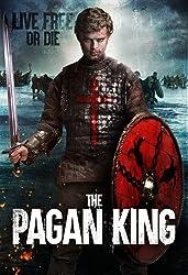 فيلم The Pagan King مترجم