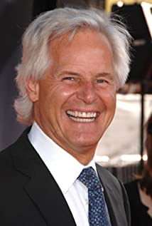 Chris Carter Picture