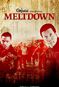 Primary photo for Grimm: Meltdown