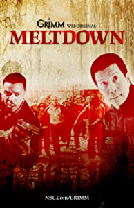 Movies downloadable psp Grimm: Meltdown by Alex Simmons [720px]