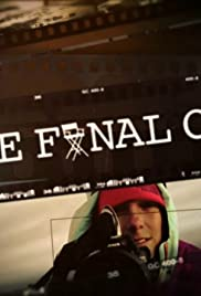 The Final Cut Poster