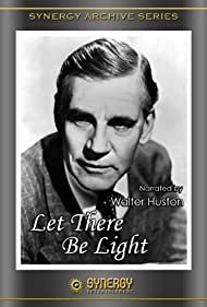Let There Be Light (1980)