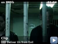 Deliver Us from Evil (2014) - IMDb