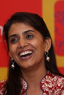Sonali Kulkarni Picture