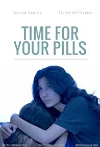 Primary photo for Time for Your Pills