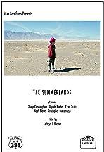 The Summerlands