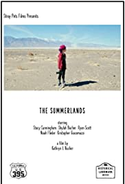 The Summerlands