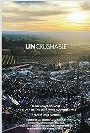 Uncrushable