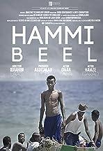 Hammi Beel