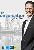 In Conversation with Alex Malley