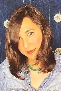 Mayuka Thais Picture
