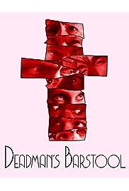 Deadman's Barstool