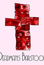 Deadman's Barstool Poster