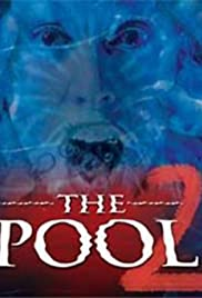 The Pool 2 Poster