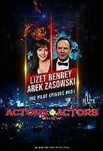 Actors by Actors Show