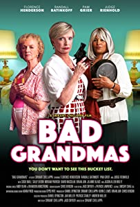 Bad Grandmas full movie in hindi free download mp4
