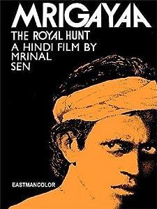 Best sites for hd movie downloads Mrigayaa Mrinal Sen [UltraHD]
