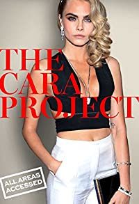 Primary photo for The Cara Project