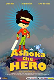 Ashoka the Hero (2011) - IMDb