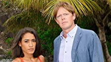 Death In Paradise Episodenliste