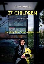 27 Children