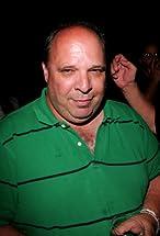 Eddie Gorodetsky's primary photo