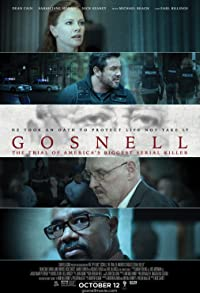 Primary photo for Gosnell: The Trial of America's Biggest Serial Killer