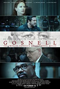 Movies free Gosnell: The Trial of America's Biggest Serial Killer [480x320]