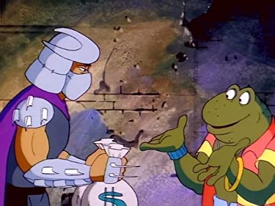 Invasion of the Punk Frogs full movie download