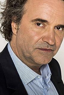 Grégoire Bonnet Picture