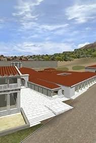 The ancient agora of Athens (2006)