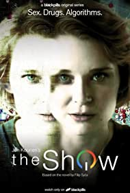 The Show (2018)