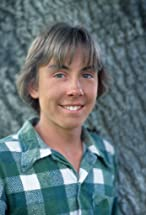 Ike Eisenmann's primary photo