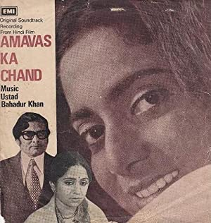 Amavas Ka Chand movie, song and  lyrics