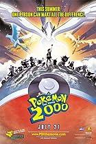 Pokemon mewtwo returns full movie download kickass
