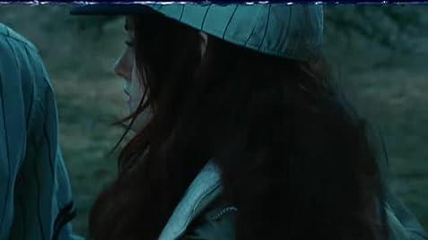 Twilight (2008) - IMDb