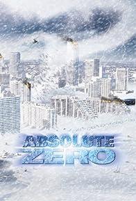 Primary photo for Absolute Zero