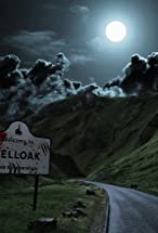 Primary image for Welcome to Welloak