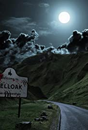 Welcome to Welloak Poster