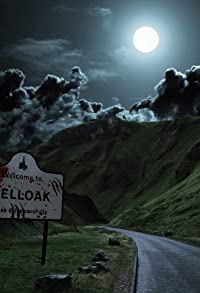 Primary photo for Welcome to Welloak