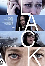 The Lack Poster