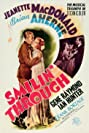 Smilin' Through (1941) Poster